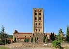 Abbaye Saint-Michel de Cuxa 01.jpg