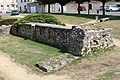 Abbaye St Arnoul Crépy Valois 8.jpg