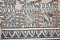 Abbaye d'Arthous-Mosaïque (2)-20110616.jpg