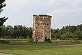 Abbaye de Vauclair - IMG 3092.jpg