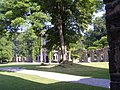 Abbaye villers061.jpg