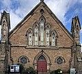 Abbey Church of Scotland North Berwick.jpg