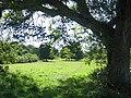 Abbey Park, Gt Missenden - geograph.org.uk - 49790.jpg