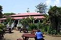 Abbotsbury Tropical Gardens cafe - geograph.org.uk - 1257227.jpg