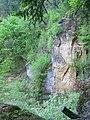 Abbruchgefahr - panoramio.jpg