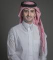 Abdulazizalbaker.png