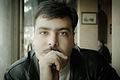 Abdulhadi Najjar.jpg