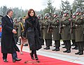 Abdullah Gul and Cristina Kirchner in Turkey 3.JPG