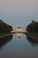Abend am Schloss Nymphenburg 0011.jpg