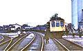 Abingdon railway station in 1970.jpg