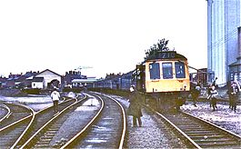 Abingdon railway station in 1970.jpg