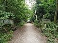 Abney Park – 20180710 114115 (29448311738).jpg