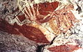 Aboriginal paintings, Kakadu National Park, Northern Territory, Australia - National Estate0002.jpg