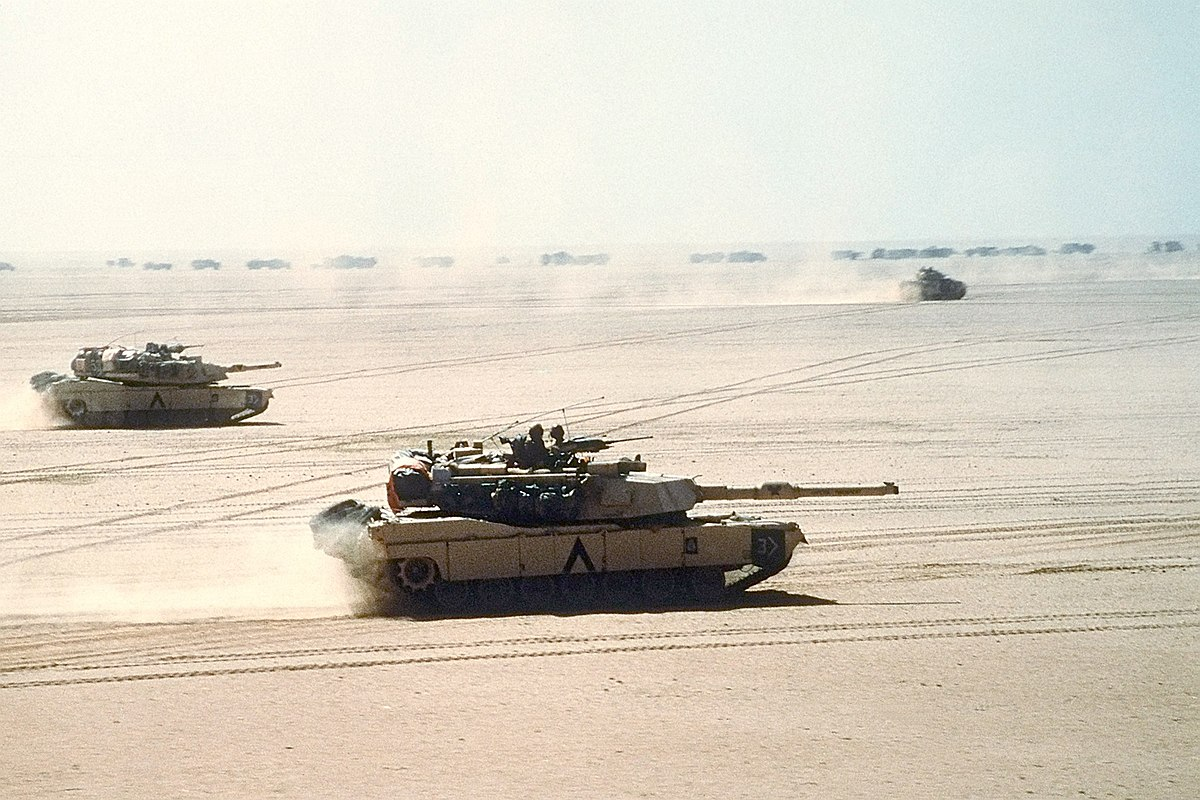 Abrams in formation.jpg