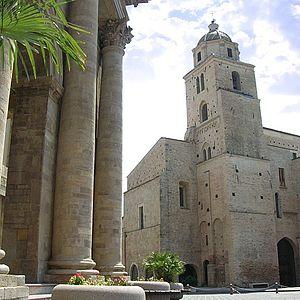 Lanciano (Provincie Chieti)