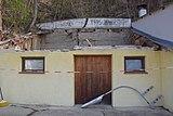 Absberg Kellergasse Neugebäude 42.jpg