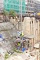 Abschlussarbeiten am Bergungsbauwerk Waidmarkt-9023.jpg