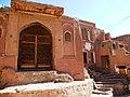 Abyaneh village Iran (6).jpg