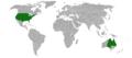 Acacia-georginae-range-map.png