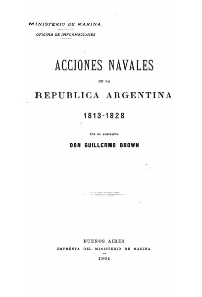File:Acciones navales de la república Argentina, 1813-1828.djvu