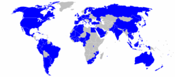 Accor global locations.png