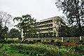 Acharya Jagadish Chandra Bose Indian Botanic Garden - Howrah 2011-02-20 1624.JPG