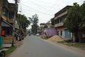 Acharya Sirish Sarani - Andul-Khatir Bazaar Road - Mahiari - Howrah 2014-11-09 0629.JPG
