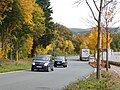 Achenbach, 57072 Siegen, Germany - panoramio (11).jpg