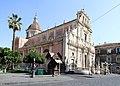 Acireale, Basilica di San Sebastiano - panoramio.jpg
