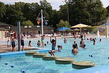 Plymouth wisconsin wikipedia - Evergreen high school swimming pool ...
