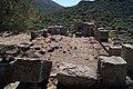 Acropolis Palaiokastro 15.JPG
