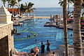 Activity Pool of the RIU Palace (6655182079) (9).jpg