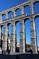 Acueducto de Segovia 2014 01.JPG