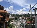 Acxotla del Río, Tlax., Mexico - panoramio (1).jpg