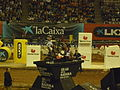 Adam Raga Trial Indoor Barcelona 2011 b.JPG