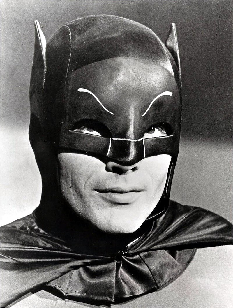 Adam West as Batman.jpg