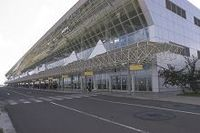 Addis Abeba Airport b.7.jpg