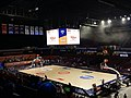 Adelaide Entertainment Centre - 36ers setup.jpg