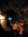Adentro de la mina de el Eden, Zacatecas.jpg