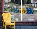 Adirondack Chairs (20570870792).jpg