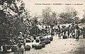 Adjarra-Le Marché (Dahomey).jpg