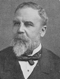 Admiral Frederick Beauchamp Seymour lord alcester.jpg