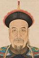Admiral Kuan Tien-pei.jpg