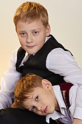 Adolescent boys in Russia. img-02.jpg