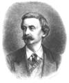 Adolf Friedrich Graf von Schack 1882 Adolf Neumann.png