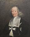 Adrien de Wignacourt.jpg