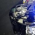 Advanced 18650 Intelligent Assembly Line China Supplier 04.jpg