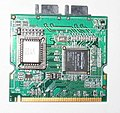 Advantech MiniPCI SATA card 20061221.jpg
