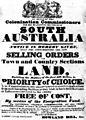 Advertisement 1835.jpg