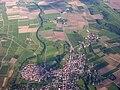 Aerial View of Stadecken-Elsheim 14.09.2008 15-00-43.JPG